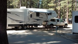 First trip, South Lake Tahoe.jpg