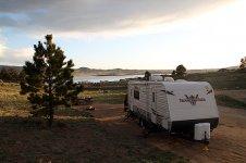Camping11MileSmall-IMG_0420.jpg