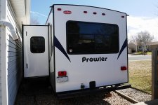 ProwlerNextToHouse-P1010708.jpg