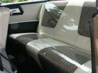 interior 03 reduced.jpg