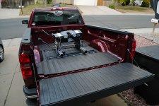 TruckRubberMat-P1010995.jpg