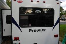 ProwlerHOCsticker-P1010984.jpg