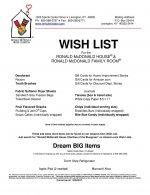 Wish-List-3.2017-001.jpg