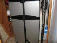 fridge 005 (Medium) (Medium).jpg