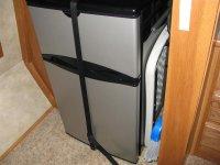 fridge 008 (Medium).jpg