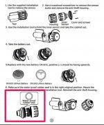 TST o-ring drawing.jpg