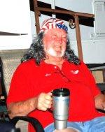 Jim McGee 2012 Spring Rally.JPG