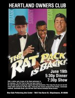 Bluegate Ad for Amish Buffet and Rat Pack - 06.19.21 - c.jpg