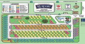 RV-Resort-Map-2018 Markup.jpg