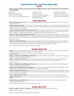 HOC Abilene Rally Tentative Agenda 2021.jpg