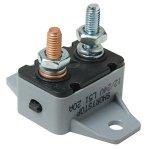 circuit breaker reset.jpg