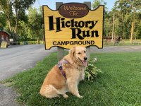 Hickory_Run_welcome.jpg