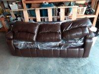rv couch1.jpg