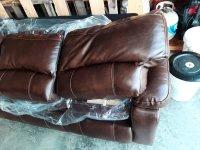 rv couch 2.jpg