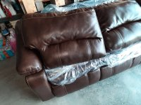 rv couch 3.jpg