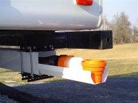 Sewer Pipe 4.jpg
